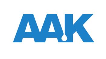 aak-casestudy