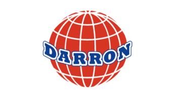 darron-casestudy