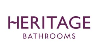 heritage-casestudy