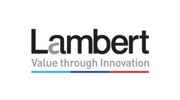 lambert-casestudy
