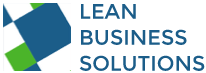 Lean Business Solutions