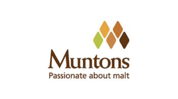 muntons-casestudy