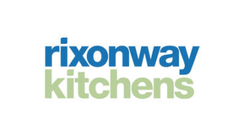 rixonway-casestudy