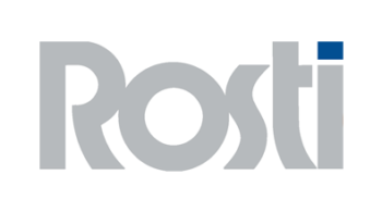 rosti-casestudy