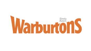 warburtons-casestudy